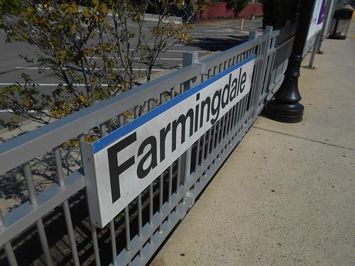 U Haul Farmingdale Long Island