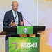 WIPO Director General Addresses WSIS+10 High Level Event