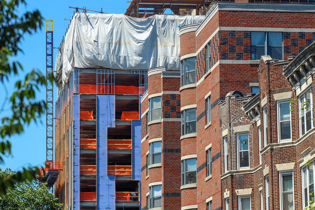 singles in boylston #27 best value of 155 places to stay in boston free wifi free parking bostonian boston show prices  1,846 reviews #28 best value of 155 places to stay in boston.