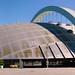 Le Dome de-Marseille (1)