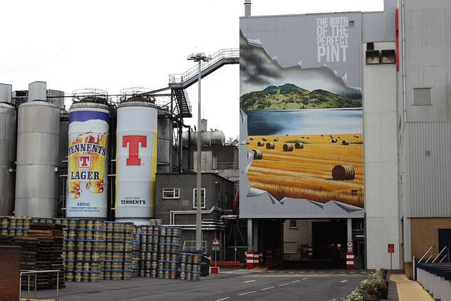 Tennents_tours_4