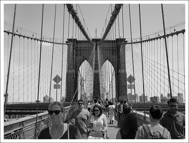 NYC 2015-07-02 13
