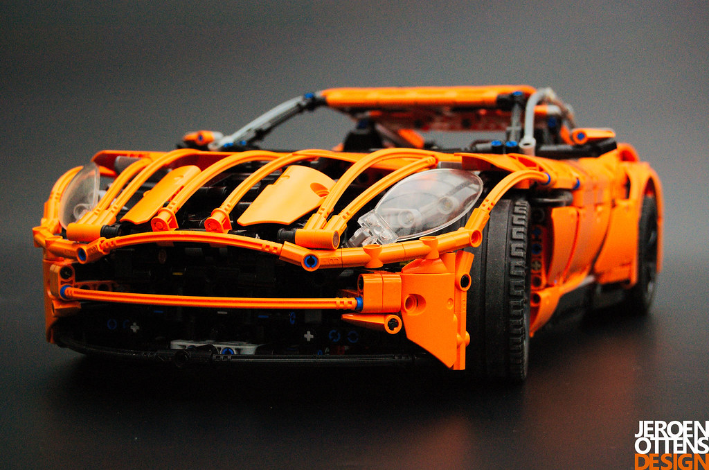 a lego aston martin that 39 s good enough for bond the. Black Bedroom Furniture Sets. Home Design Ideas