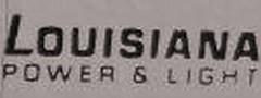 LP&L Corporate Sig by Cajundweeb