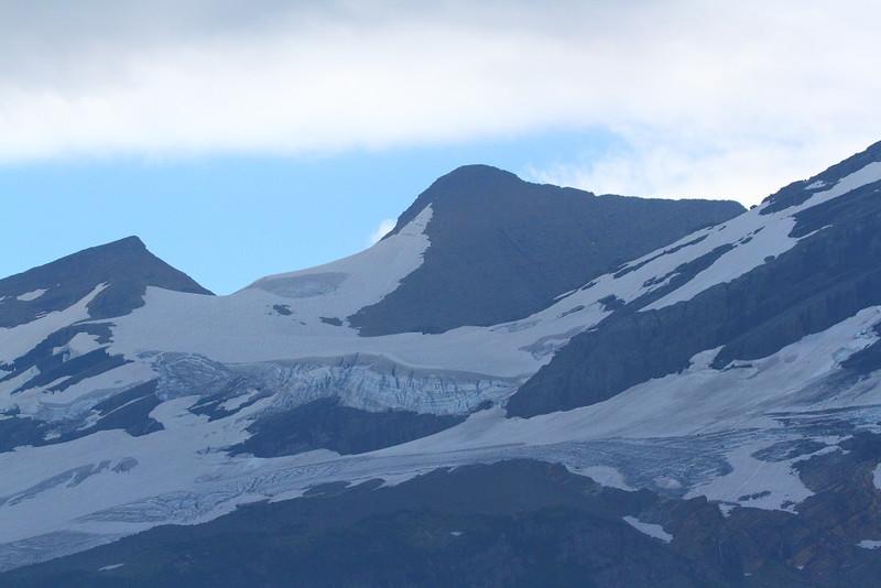 IMG_5903 Blackfoot Glacier