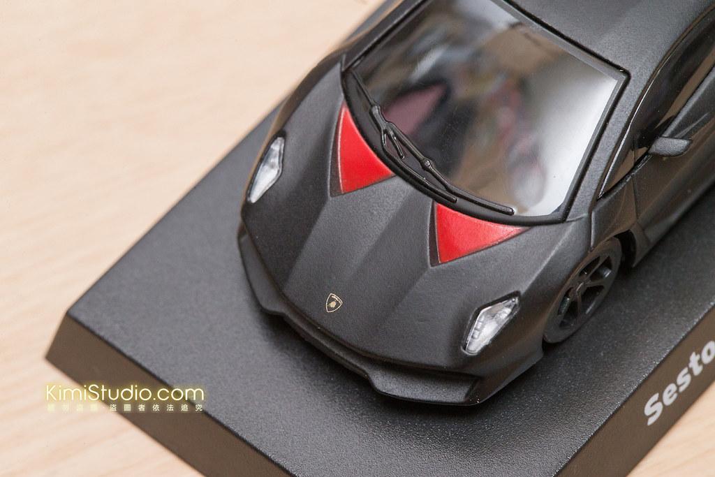 2015.06.18 711 Lamborghini-026