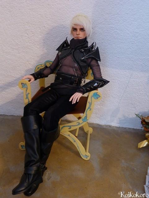 Les 3 Dames ~ meubles pour poupées : Fauteuil SD - Page 2 18867161861_3c04839306_z