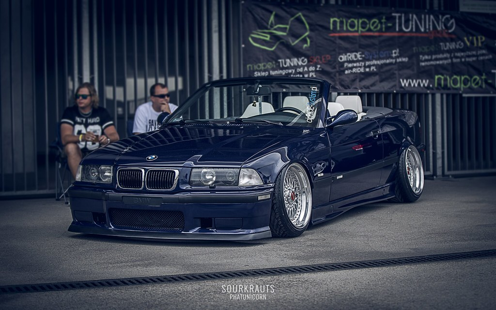 Bmw E36 Convertible Www Sourkrauts De Www Fb Com