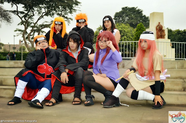 naruto-girls2_dashcosplay (1)
