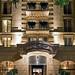 Hôtel FOUQUETS BARRIERE