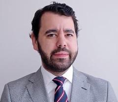 Esteban Dasilva Rodríguez, Digitex