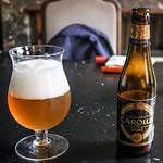Gouden Carolus Tripel (9% de alcohol) [Nº 134]