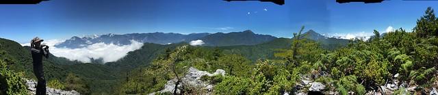 2288峰環景