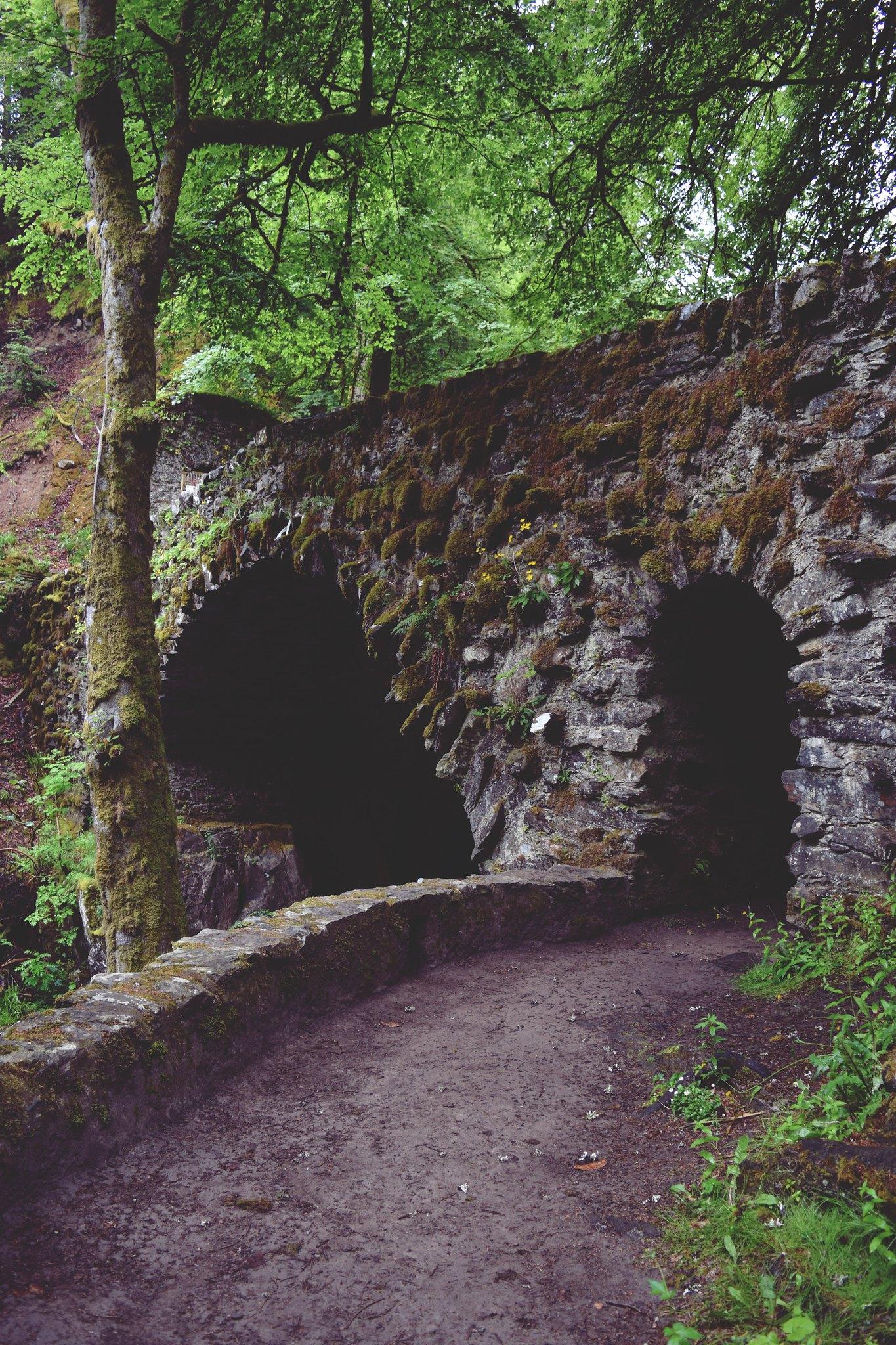 Hermitage (34)