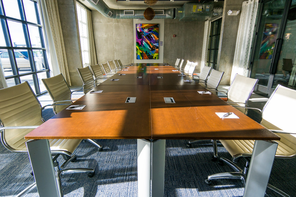Hotel Conference Room Rates Near Honolulu Airport