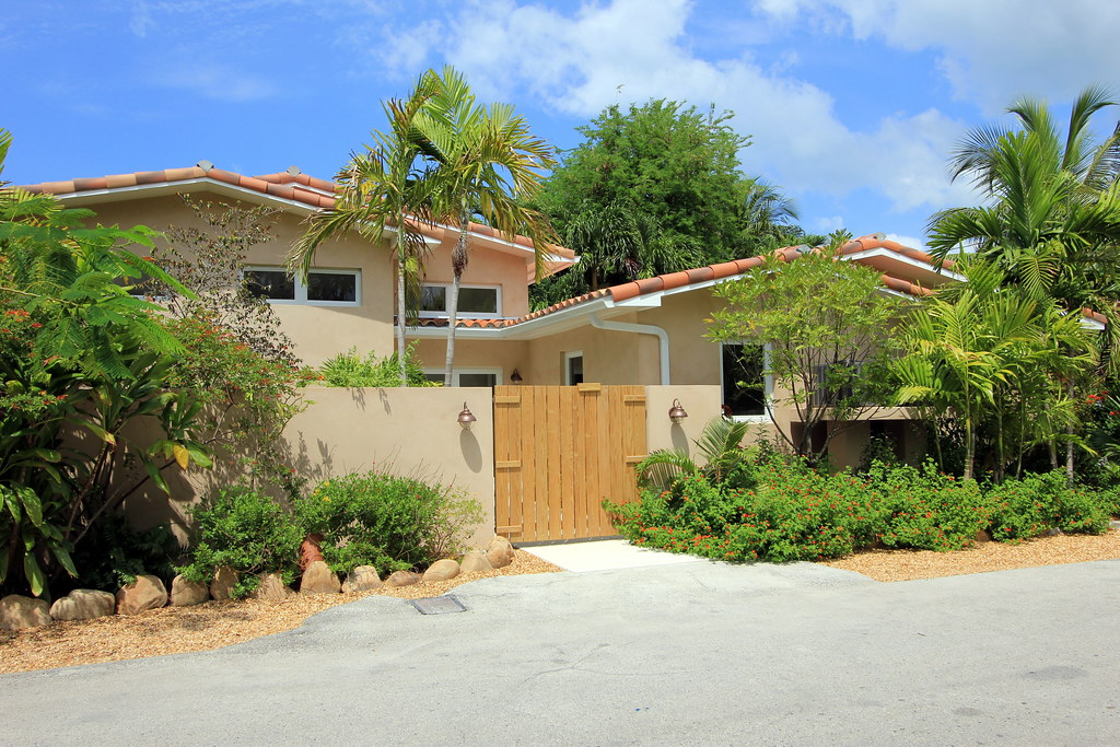 mid town key west fl homes for sale mid town key