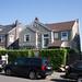 Monson Family Home, 926 Shelby, Seattle