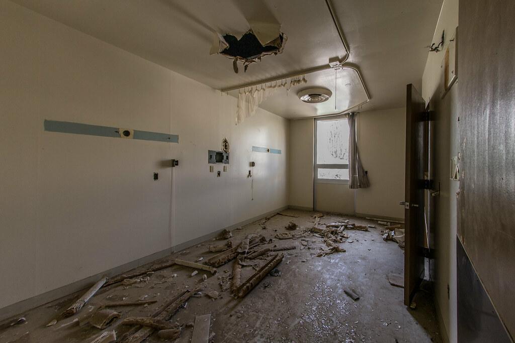 White Room Site Xnxx Com