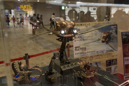 TTS2015_4-38