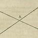 """Image from page 39 of """"Oculus artificialis teledioptricus, sive, Telescopium : ex abditis rerum naturalium & artificialium principiis protractum novâ methodo, eâque solidâ explicatum ac comprimis è triplici fundamento physico seu naturali, mathematico"""