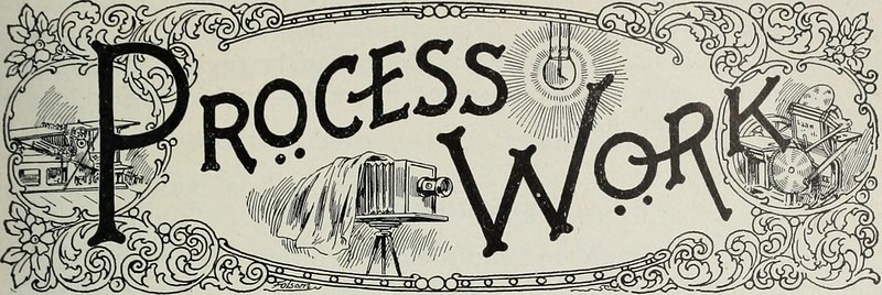 "Image from page 344 of ""Anthony's photographic bulletin for .."" (1870)"