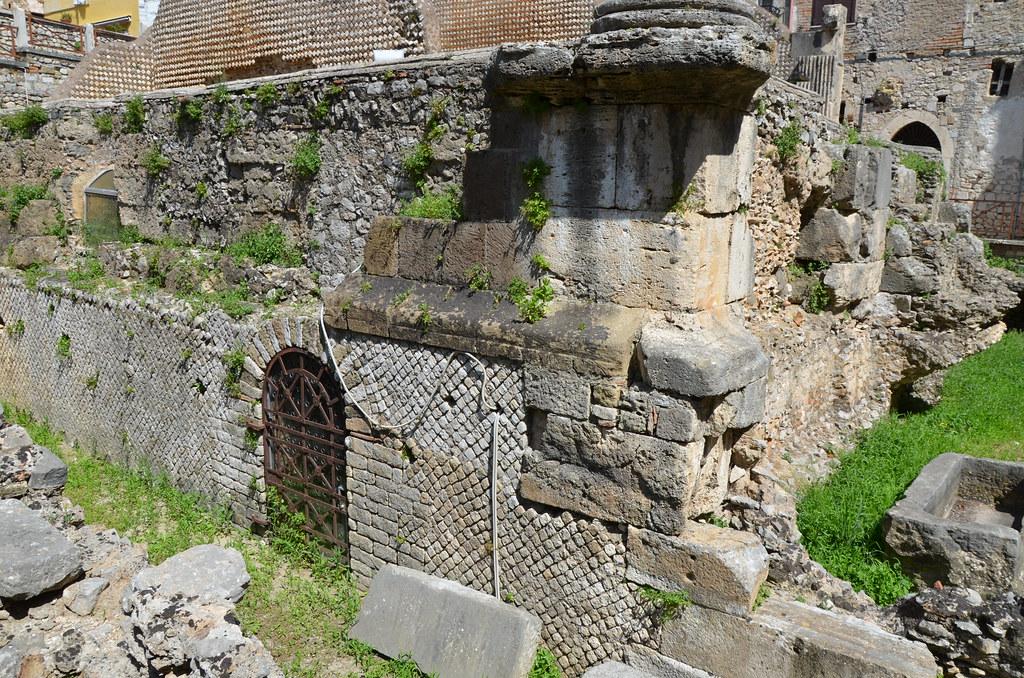 Terracina Italy Pictures Terracina Italy Flickr