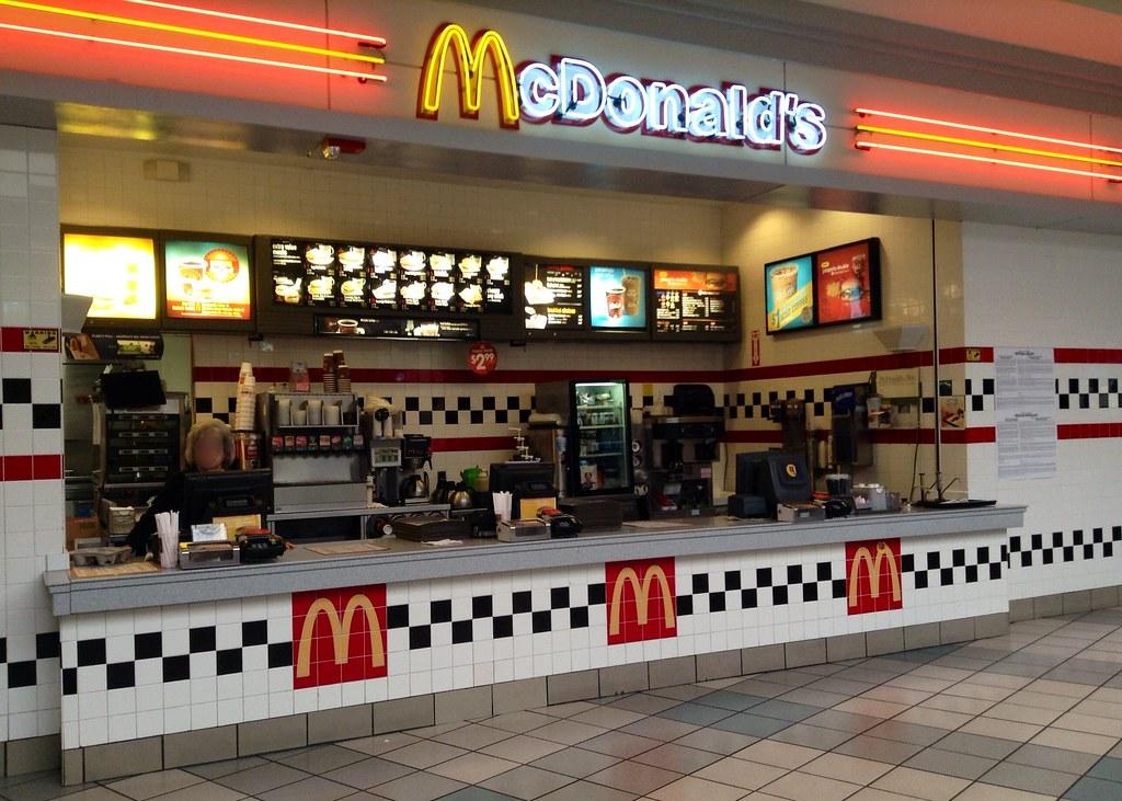 Mc Kitchen Design District