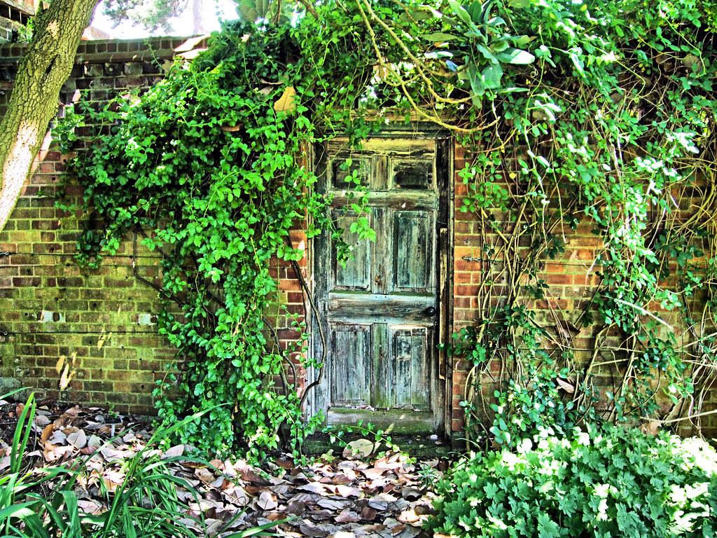 The Secret Garden Tea Room And Caf E D Athe Secret Garden Tea Room Menu