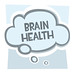 Brain Health Bubble