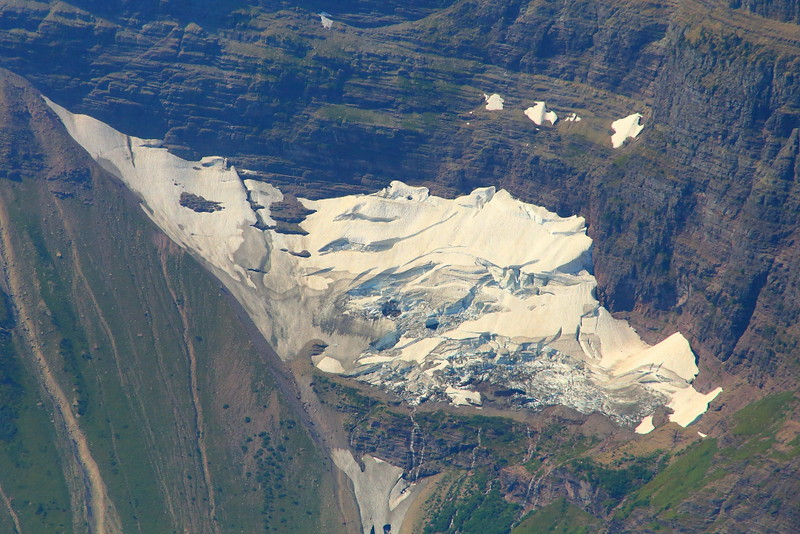 IMG_3019 Lupfer Glacier, Glacier National Park