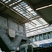 2014-09-20 Paris Gare Montparnasse14.52.53-2