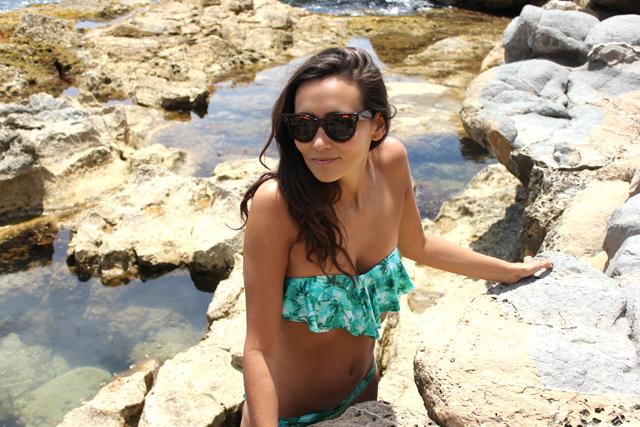 bikini palms calzedonia coohuco 4