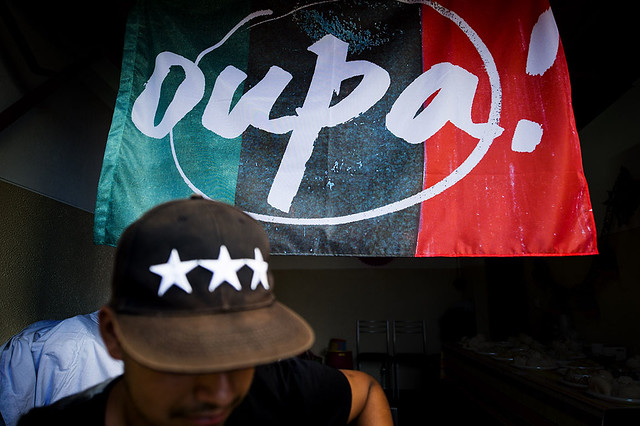 #PP_OUPA_36 copy