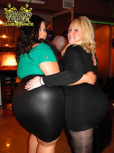 Sexy big booty bbws bunny de la cruz and julieta velezz suck - 2 part 7