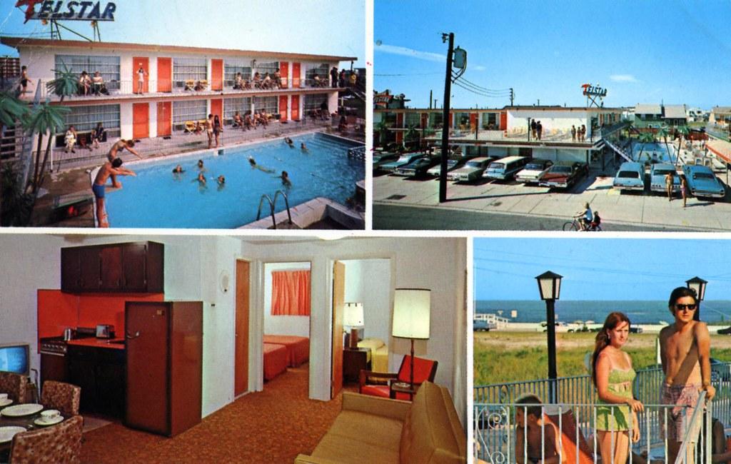 north wildwood nj hotels and motels tucson arizona spas. Black Bedroom Furniture Sets. Home Design Ideas