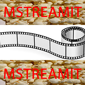 MStreamIT advert (stream-as-kids-go) - YouTube