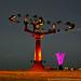 Burning Man 2014 - Getting Your Bearings by David Boyer