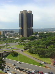 banco-central-do-brasil-bcb