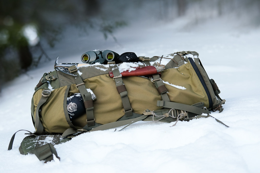Review: Hill People Gear Qui-Ya – Expedition Pack 32361942903_4fdcaf3d68_b