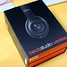 beats-studio-wireless-01