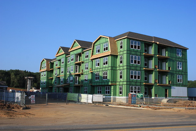 Apartments In Plymouth Pa