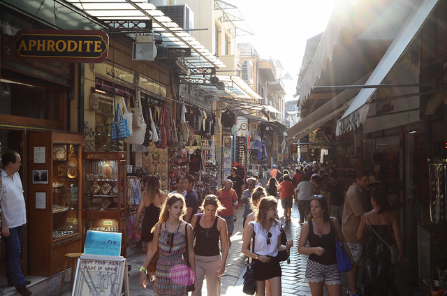 Athens_Shopping_TOP-4_Places_to_Buy_What_and_Where_1