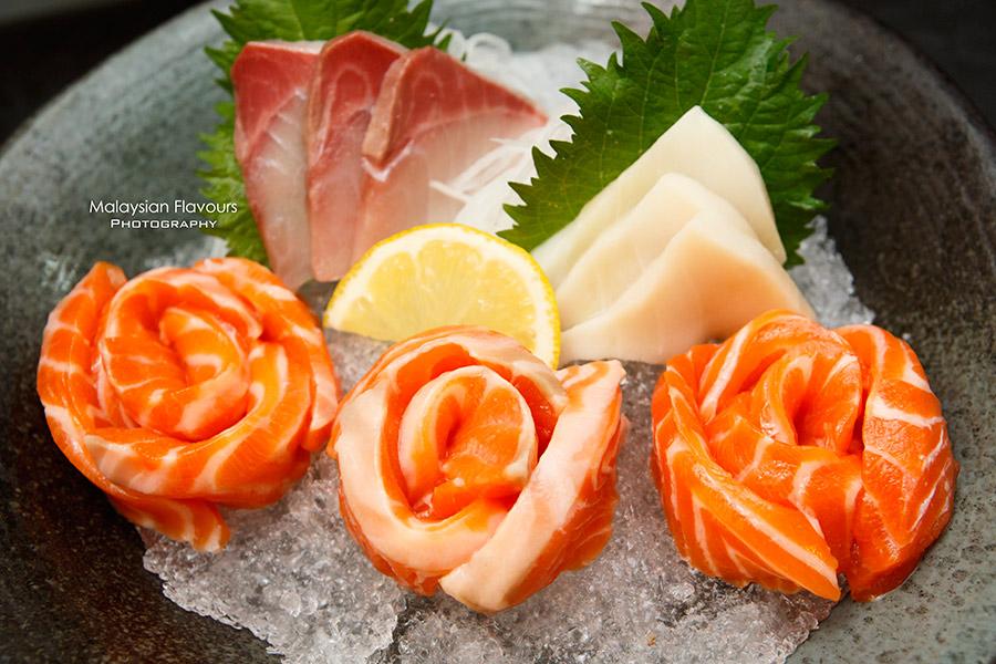 sozo-ala-carte-japanese-buffet-sunway-giza-pj