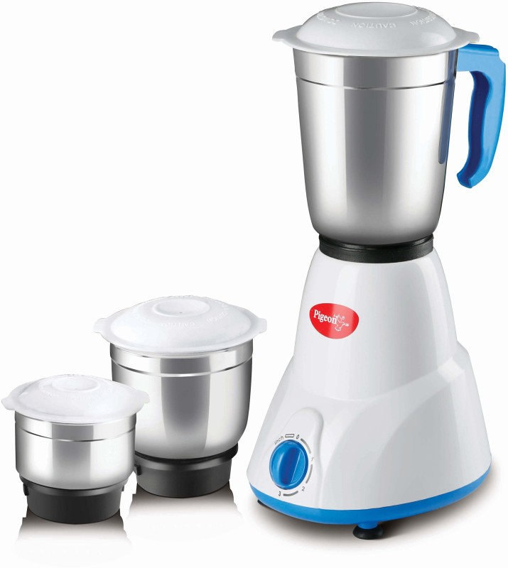 how to choose a mixer grinder