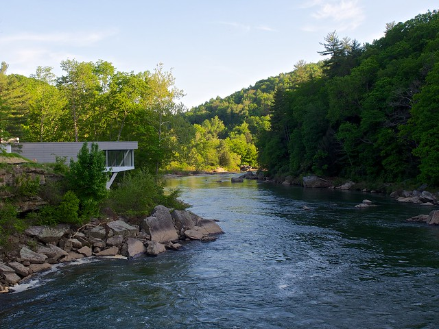Youghiogheny river download foto gambar wallpaper for Youghiogheny river fishing