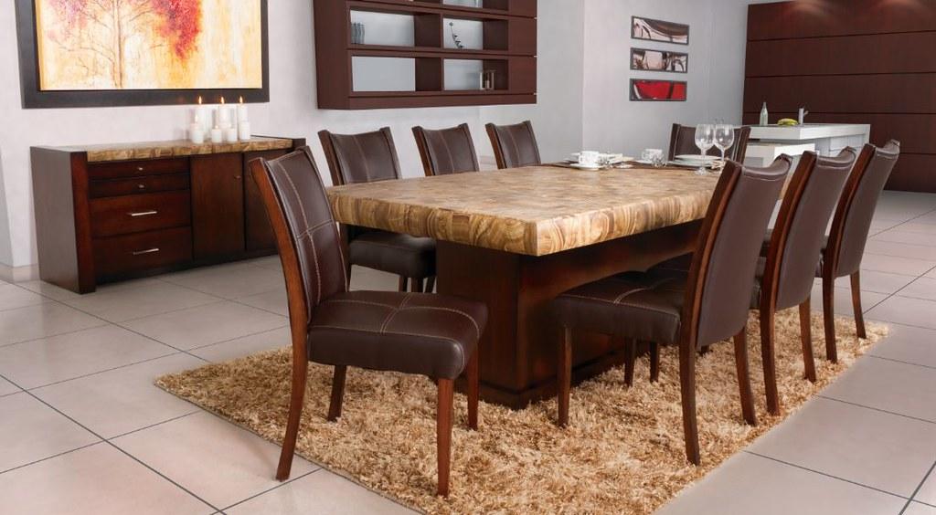 muebles placencia comedor amman onix carm placencia On comedor onix