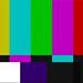 404 TV