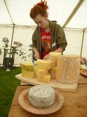 Spoonfest cheese