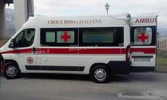 ambulanza ondanews