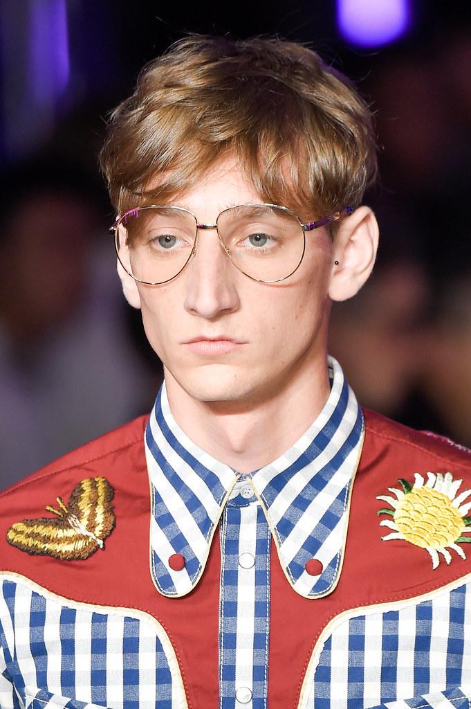 SS16 Milan Gucci145_Tom Gaskin(fashionising.com)